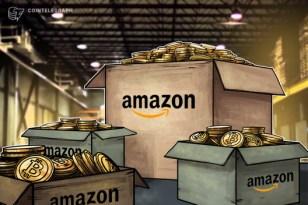 Was wäre, wenn Jeff Bezos alle Bitcoin aufkaufen würde?