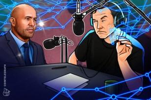 Ist Bitcoin die Antwort? – Elon Musk und Joe Rogan besprechen Probleme der Geldpolitik
