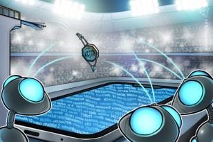 Kryptobörse Coinbase nimmt Algorand (ALGO) in die Notierung