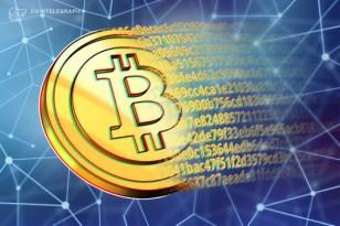 Krypto-Experte hat als Student seine gesamten Ersparnisse in Bitcoin angelegt und verloren