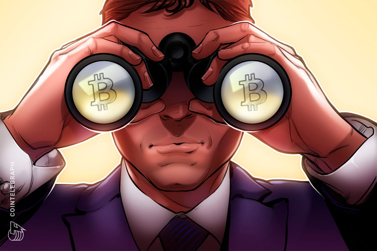 Survey Shows 42% of Investors Expect a $15K Bitcoin Price in 2020