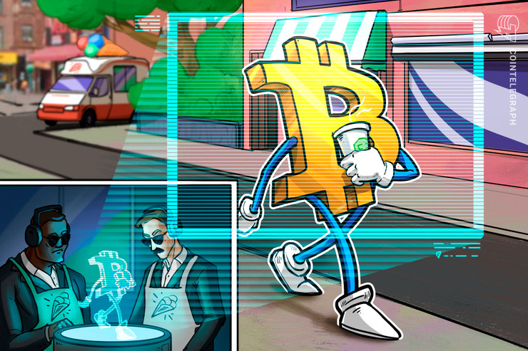 Forget $10K, Bitcoin $12K Breakout Will Catch Everyone Off Guard