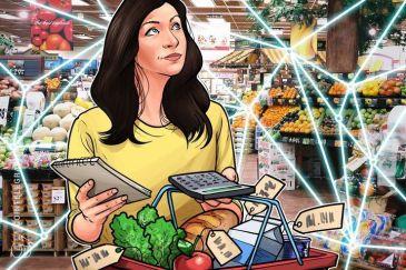 Recent Walmart Patent Application Describes Blockchain-Managed Smart Appliances