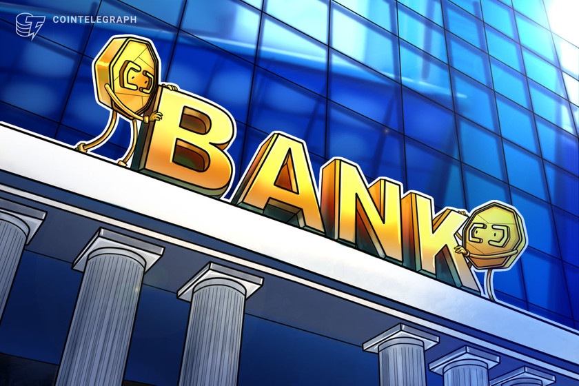 Avanti launches crypto-friendly bank in Wyoming