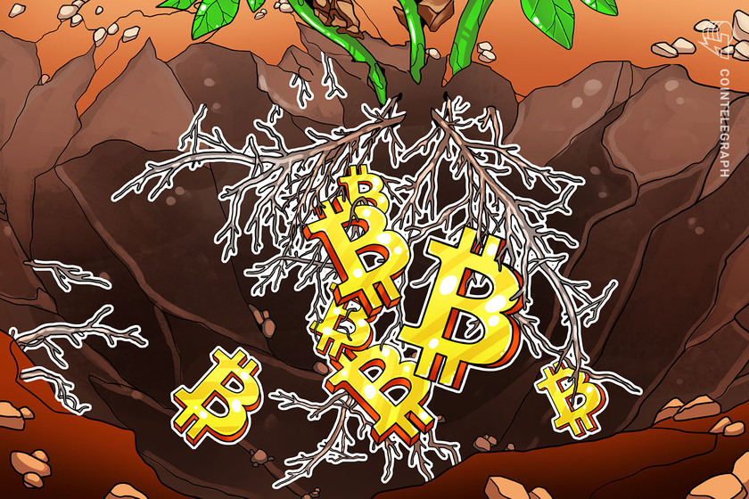 Almost all major Bitcoin mining pools now signaling for Taproot activation