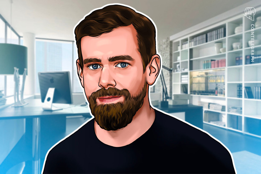 Twitter's Jack Dorsey urges Bitcoin donations to fight police brutality in Nigeria