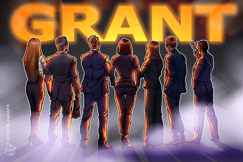 Six Binance Smart Chain DeFi projects awarded grants from 0M fund