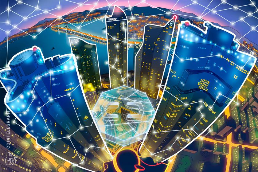 Korean blockchain lobby calls for crypto tax plan to be put on ice