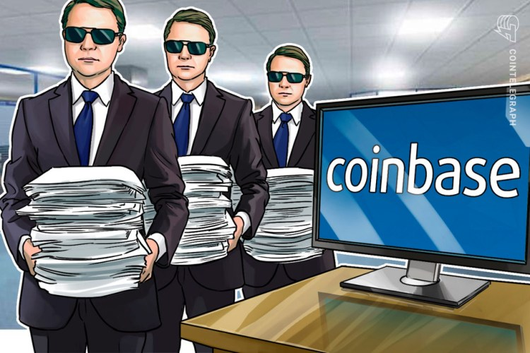 Coinbase CEO: Ex-Hacking Team Neutrino Members Will ...