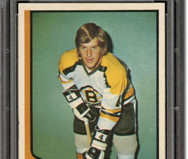Some Hobbyists Believe That The Lack Of Demand For This Series Can Be Attributed To Its Size At 396 Cards It Was The Largest Hockey Set To That Date