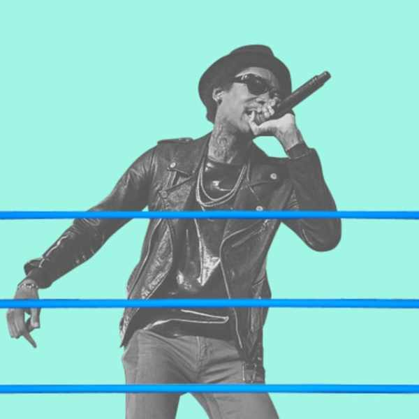 Woo Hah!! - A History of Rappers Performing on WWE | Complex