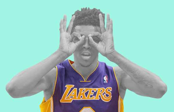 Best Three-Point Celebrations in the NBA, Ranked | Complex
