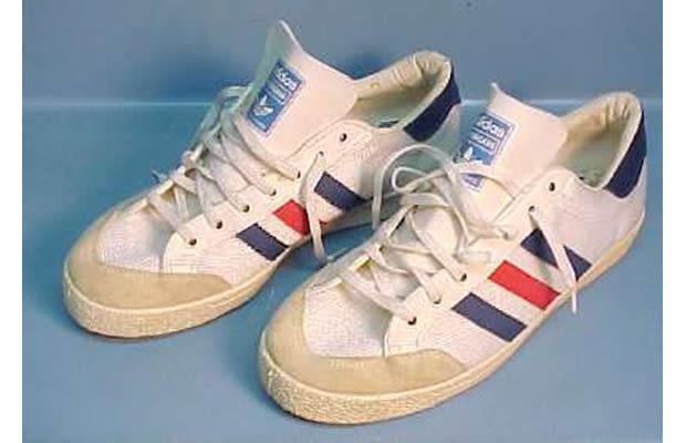 Kentucky Wildcats Nike Shoes