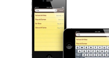 How to get the first out of the smartphone app advancement method