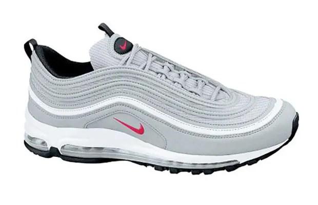 Best Selling Jordan Shoe All Time