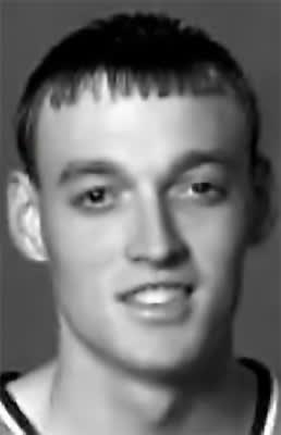 1989 Black Men Haircuts Keith Van Horn S First Haircut