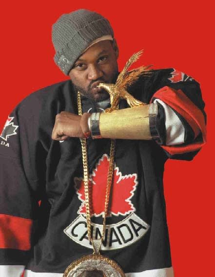 Ghostface Killa Ranking Wu Tang Clans Members By Their