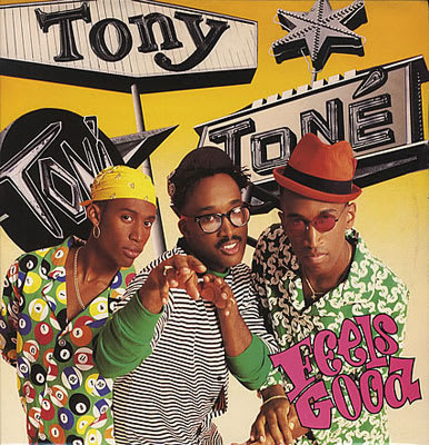 Image result for new jack swing artists