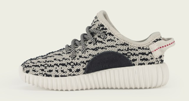 Image Result For Adidas Store Locations