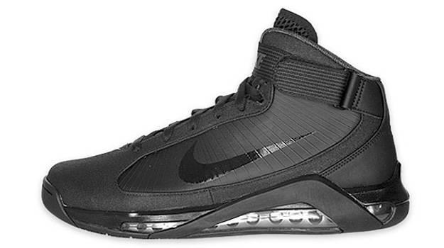 huge discount 47d62 3e503 Nike Hyperdunk 2014 Neon