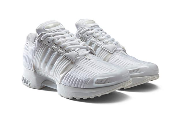 https://i1.wp.com/images.complex.com/complex/image/upload/t_article_image/adidas-climacool-white-lead_bmq24b.jpg?w=627