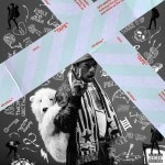 Virgil Abloh S Album Cover History From Yeezus To Luv Is Rage 2 Complex