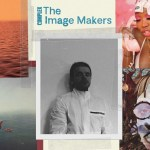 Mihalio Andic The Stories Behind The Music Album Covers Complex