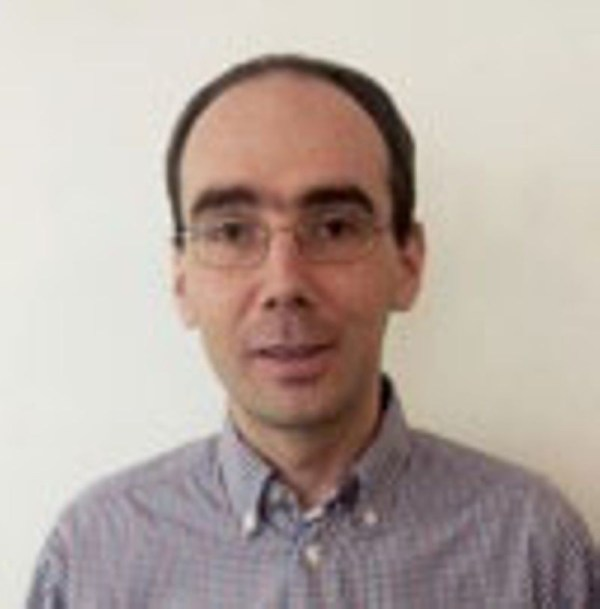 January 6 Computer Scientist Fabrice Bellard Announces