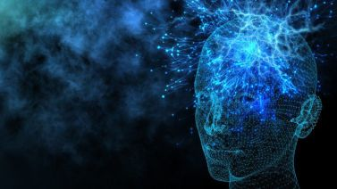 """Können IT-Systeme menschliche Intelligenz nachahmen? Unsere Autoren sagen: """"Das liegt außerhalb der aktuellen technischen Möglichkeiten""""."""