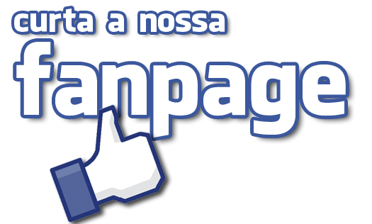 Fan Page do Facebook