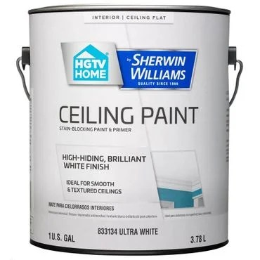 Hgtv Home By Sherwin Williams Review