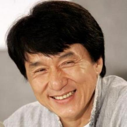 Image result for JACKIE CHAN IN RUSH HOUR