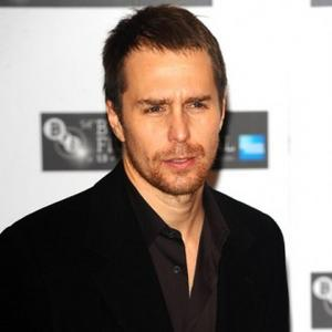 Image result for sam rockwell images
