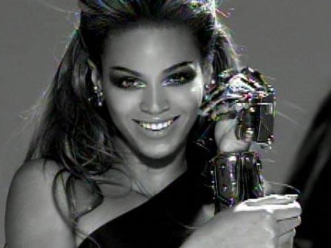 ... concierto de Beyoncé en Medellín | cantante single ladies | EL