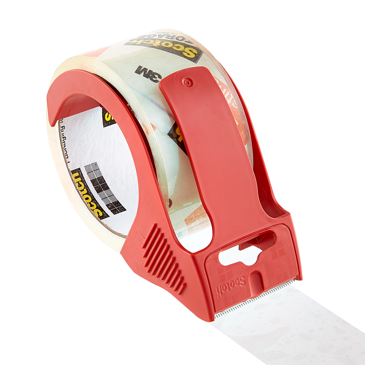 3m scotch removable poster tape the