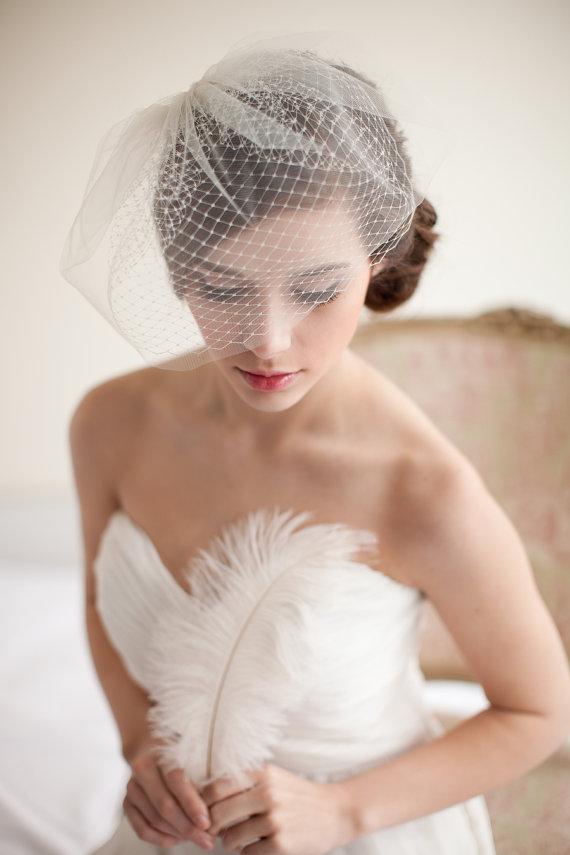 Brautschleier Die Verschiedenen Schleier Lngen