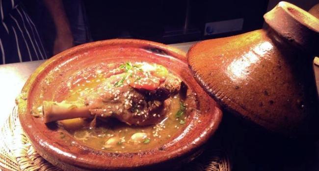 Best halal restaurants in Liverpool