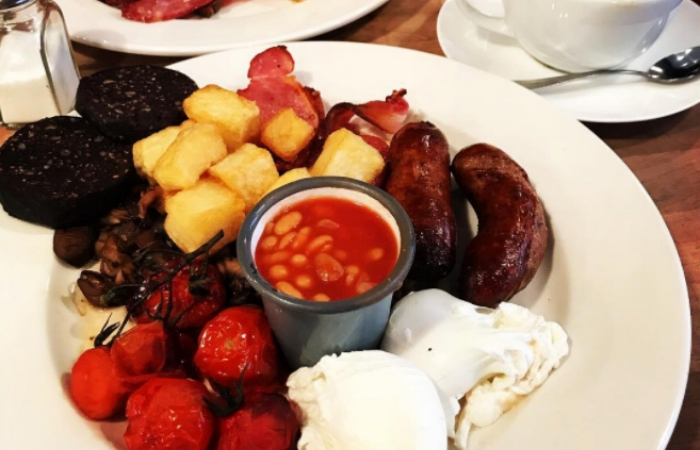 teacup-kitchen-fry-up