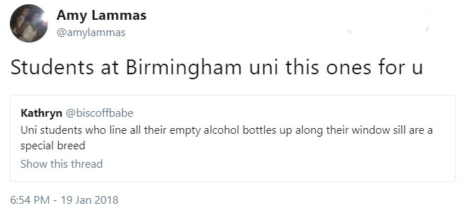 brimingham-university-stereotypes-funny