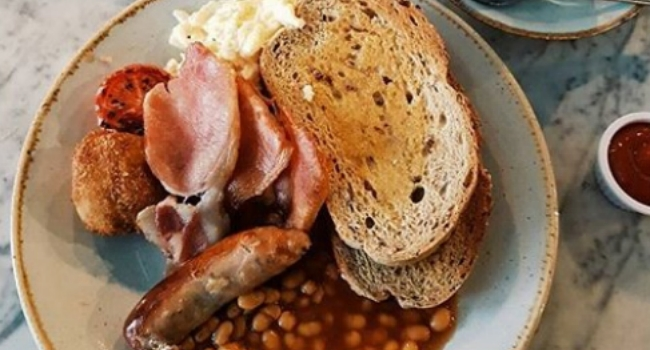 leaf-liverpool-fry-up
