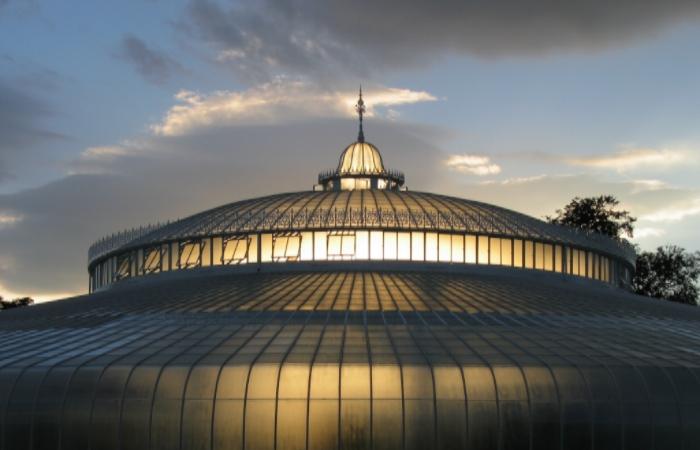 botanic-gardens