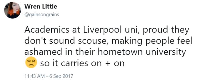liverpool-student-1