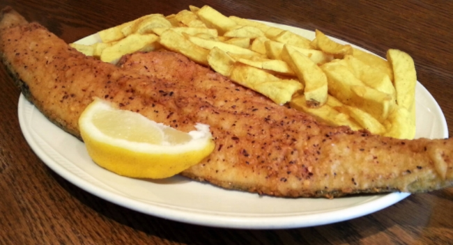 grimsby-lemon-pepper-fish