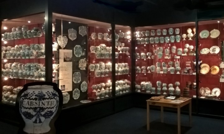 Thackray-Medical-Museum