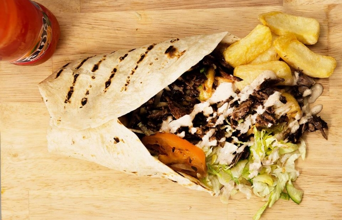 kebab-wrap-from-Sphinx-Glengormley