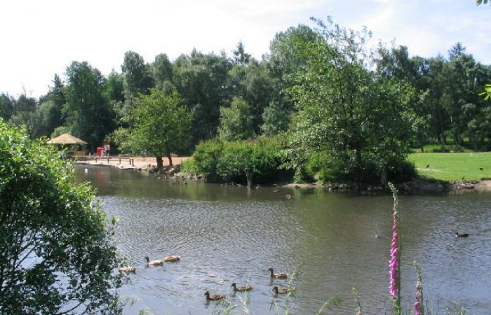golden-acre-park