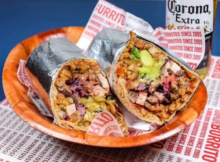 free-burrito-barburrito