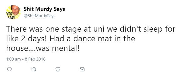 tweet-11-shitmurdysays