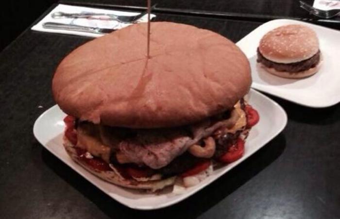 burger-challenge-uncle-sams
