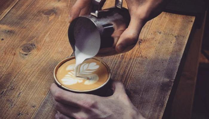 pump-n-grind-coffee-leeds